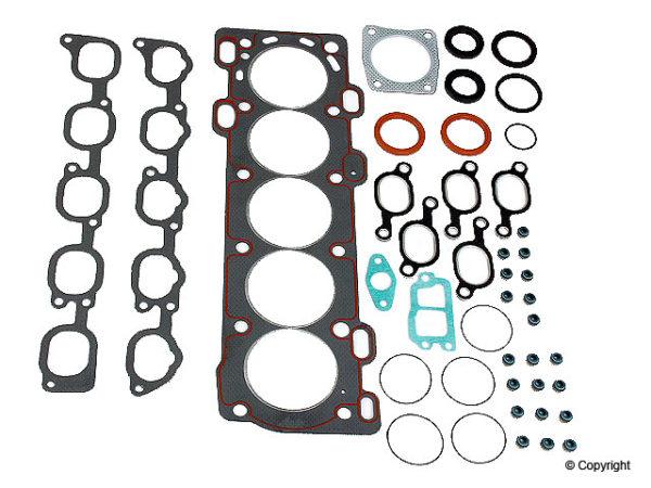 Cylinder Head Gasket Set Volvo C70 S70 V70 850-0