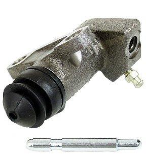 Clutch Slave Cylinder for Nissan Dastun 4wd 620 720 Truck-0