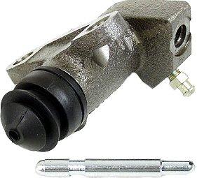 Clutch Slave Cylinder for Nissan Dastun 4wd 620 720 Truck-7302