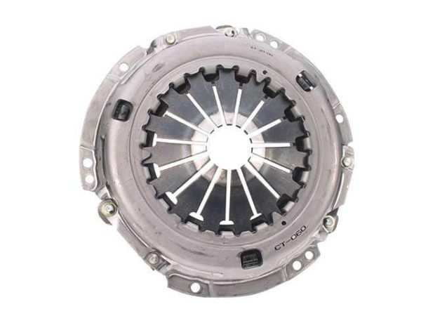Pressure Plate fits 11/87 - 95 V6 P'up-0