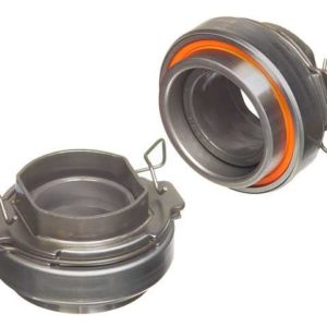 Release Bearing fits 8/88 - 95 All P'up-0