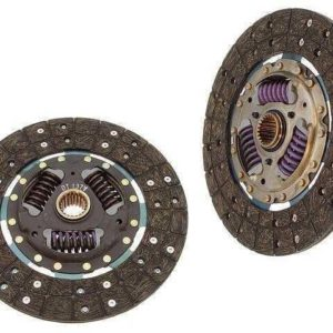 Clutch Disc for 3RZFE-0