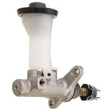 Clutch Master Cylinder for Toyota Tacoma and T100 Pickup-0