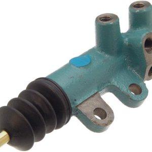 Clutch Slave Cylinder Toyota MR2 90-95 MR-2 5SFE 3SGTE-0