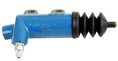 Clutch Slave Cylinder Toyota Supra Cressida 2L Pickup-3130