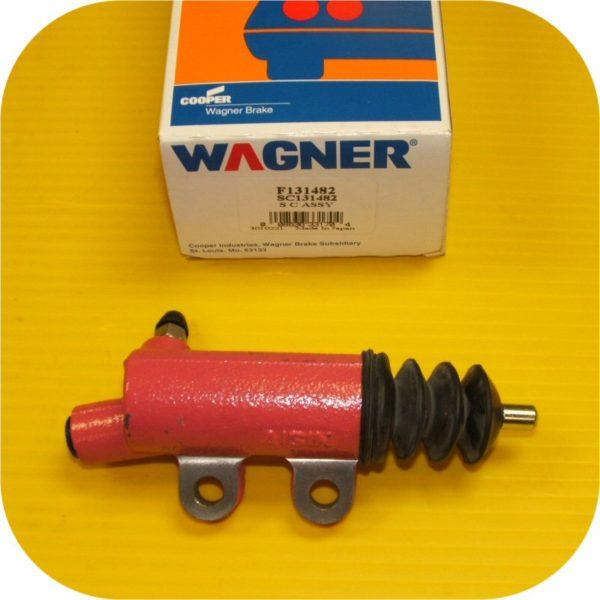 Clutch Slave Cylinder Toyota Tacoma Truck 95-04 4Runner-0