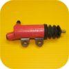 Clutch Slave Cylinder Toyota Tacoma Truck 95-04 4Runner-3122