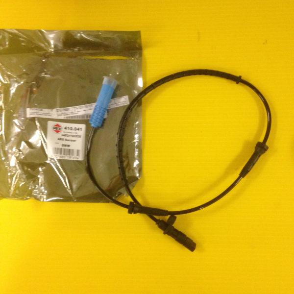 REAR ABS Wheel Speed Sensor BMW 525i 528i 530i 540i M5 E39-0
