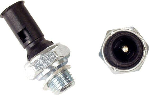 Oil Pressure Switch for Volvo V90 XC60 XC70 XC90 C30 C70 S40 S60 S70 S80 S90-0