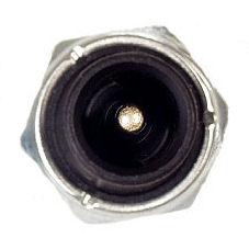 Oil Pressure Switch for Volvo V90 XC60 XC70 XC90 C30 C70 S40 S60 S70 S80 S90-5655