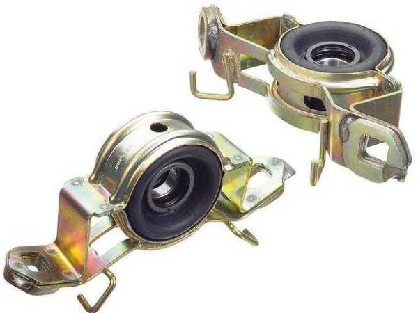 Driveshaft Support Assembly 84-88 P'up-3077