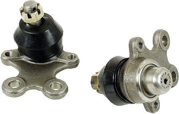 2 Lower Ball Joints for Datsun Nissan 240Z 260Z 280Z B210 200SX 510 610 710-0