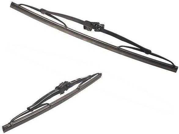 Wiper Blade - FJ60/62 Rear-0
