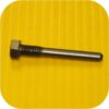 Land Cruiser Diff Shaft Pin Bolt-0