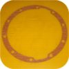 Differential Gaskets TLC-0