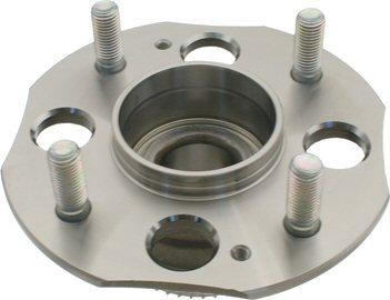 Rear Wheel Bearing Hub Honda Accord 94-97 ABS Assembley-9909
