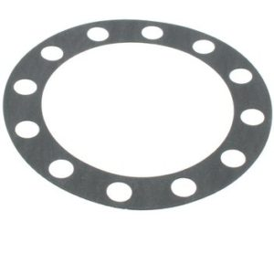 Hub Body Gasket for TLC, P'up 4-Runner-0
