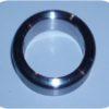 Rear Wheel Bearing Retainer for Suzuki Samurai 86-89-0