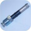 Return Line Gearbox Nipple-0