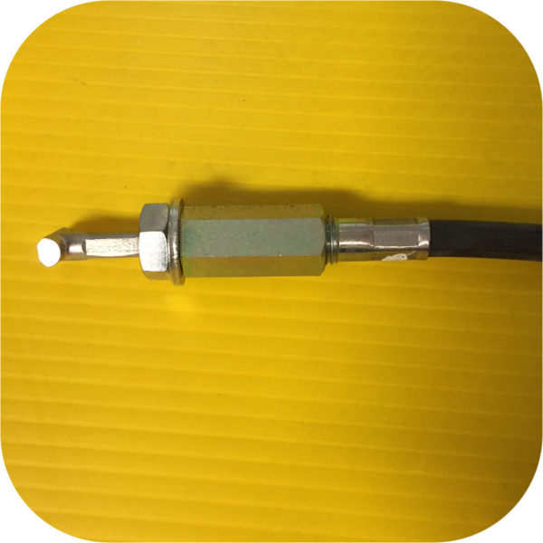 Emergency Brake Cable FJ40 Land Crusier-8083