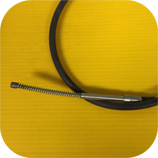 Emergency Brake Cable FJ40 Land Crusier-8084