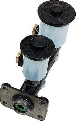 Brake Master Cylinder for Toyota Land Cruiser 1/75-8/75 FJ40 FJ55-2791