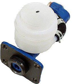 Brake Master Cylinder for Toyota Land Cruiser 81-3/85 40 60-5112