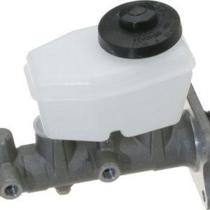 Brake Master Cylinder for Toyota Land Cruiser FzJ80 93-94-0