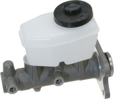Brake Master Cylinder for Toyota Land Cruiser FzJ80 93-94-0
