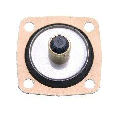 Weber Carburetor Accelerator Pump Diaphram DGV DGEV DGES 47407.355-0
