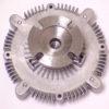 FJ80 Fan Clutch 91-92-0