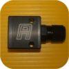 Add-on Brake Proportioning Valve-223