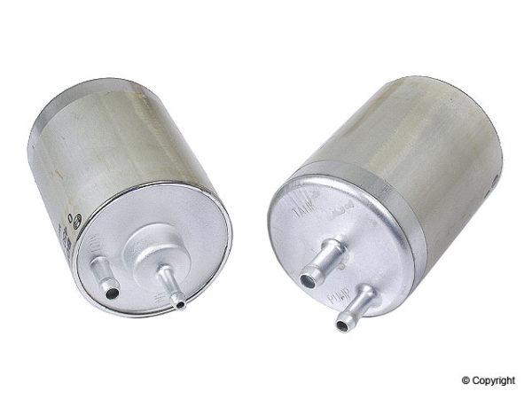 Fuel Filter Mercedes Benz C230 C240 C280 C320 C55 CL500 (eBay #300232629750, wisconsinsnowbird)-0