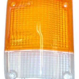FJ60 Front Turn Signal Lense-0
