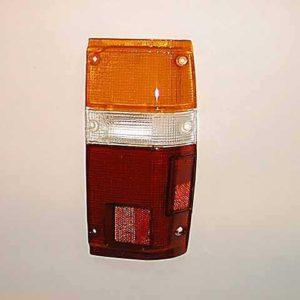 Turn Signal L (84-88 P'up)-0