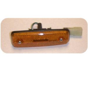 FJ60 FJ62 TLC Front Side Marker Indicator Light-0