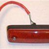 FJ60 FJ62 TLC Rear Side Marker Indicator Light-0