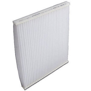 Fresh Cabin Air Filter for Lexus GS300 GS400 Pollen Media-0
