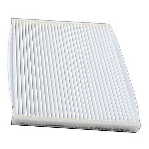 Fresh Cabin Air Filter for Lexus GS300 GS400 Pollen Media-21077