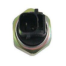 Oil Pressure Switch Lexus ES300 GS300 LS400 SC300 SC400-18249