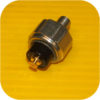 Brake Master Cylinder Sensors Land Cruiser 71-80 FJ40 55-0