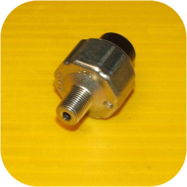 Brake Master Cylinder Sensors Land Cruiser 71-80 FJ40 55-19454