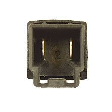Brake Light Switch for Isuzu Amigo I-Mark Impulse Pickup Rodeo Stylus Trooper-3216