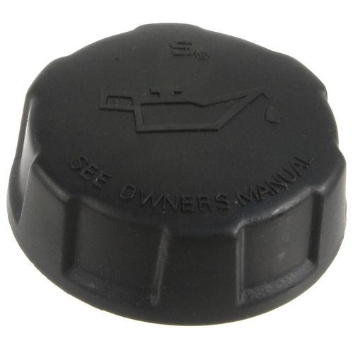Oil Filler Cap Volvo 240 242 244 245 740 745 760 780 850 940 960 S40 S60 S70 S80-0