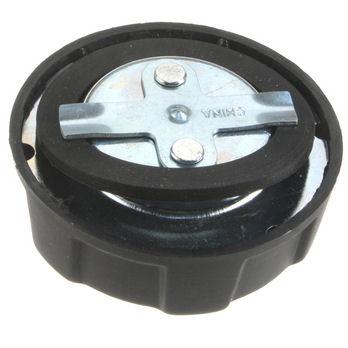 Oil Filler Cap Volvo 240 242 244 245 740 745 760 780 850 940 960 S40 S60 S70 S80-5649
