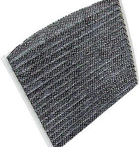 Fresh Cabin Air Filter Lexus GS300 GS400 98-00 Charcoal Media-0