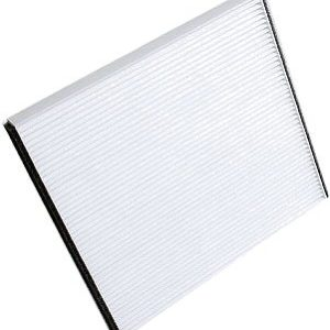Fresh Cabin Air Filter Lexus LS400 Sedan 95-00 NEW-0