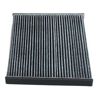 Fresh Cabin Air Filter for Lexus GS350 GS450h IS250 IS350 Charcoal Media-21081
