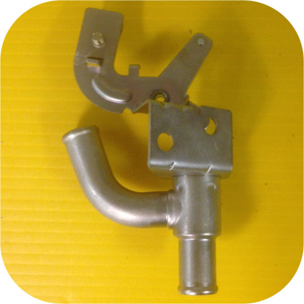 Heater Control Valve for FJ40 9/73 on-2513