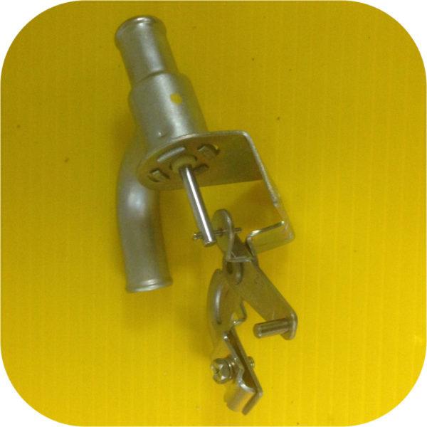 Heater Control Valve for FJ40 9/73 on-2514
